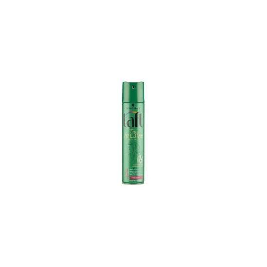 Taft lak 250 ml Ultra volume effect