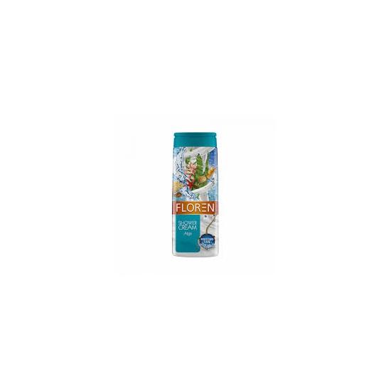 Floren sprchový gél 300ml Alga