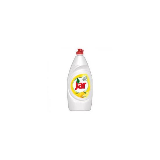 Jar 900ml Lemon