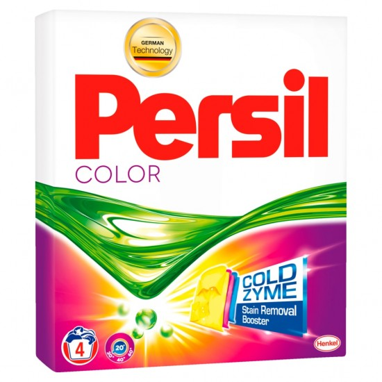 Persil 280g color