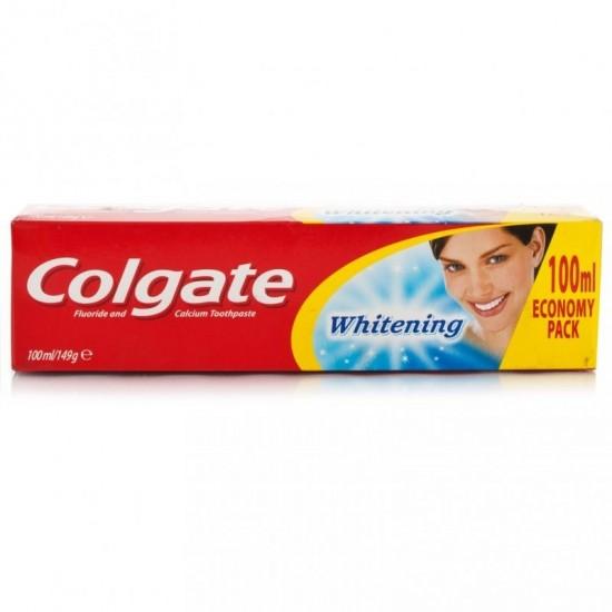 Colgate 100ml Whitening