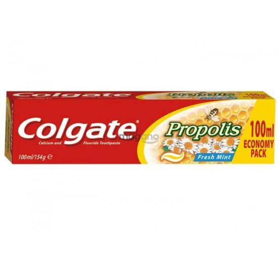 Colgate 100ml Propolis