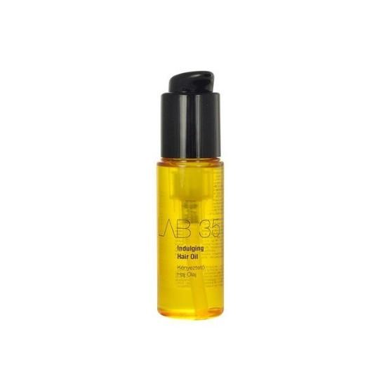 Kallos 1227 LAB 35 výživný olej na vlasy 50ml