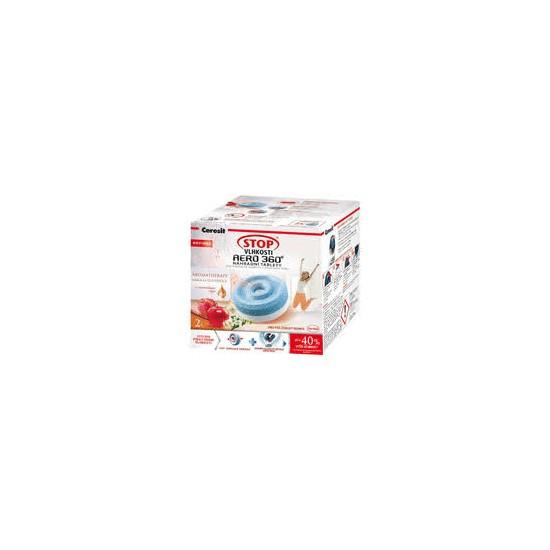 Ceresit náhradné tablety 2x450g - Original