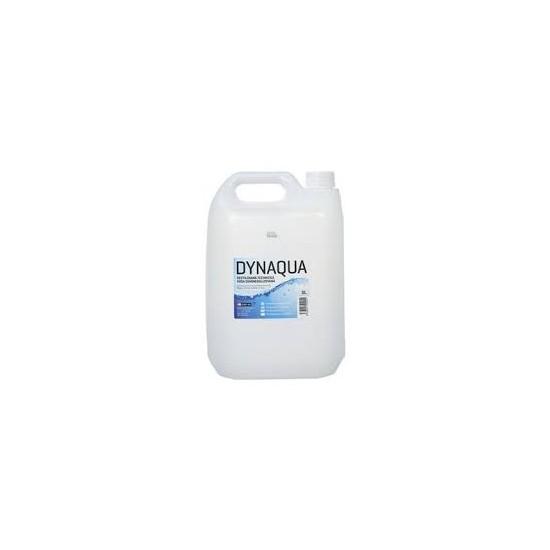 Destilovaná voda DYNAQUA 5l