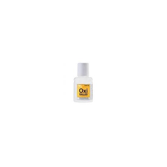 Kallos 0604 peroxid 3% 60ml