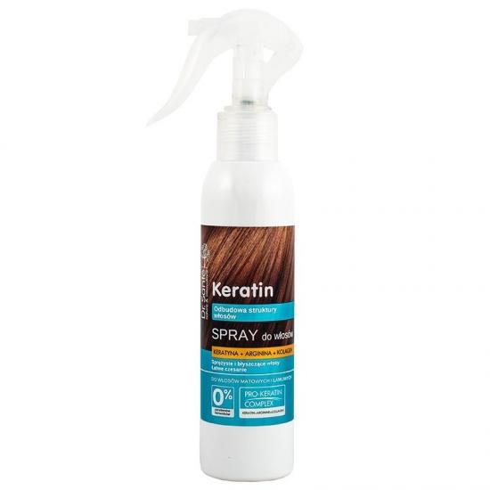 Dr.Santé Keratin sprej 150 ml