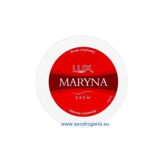 Maryna krém 75ml