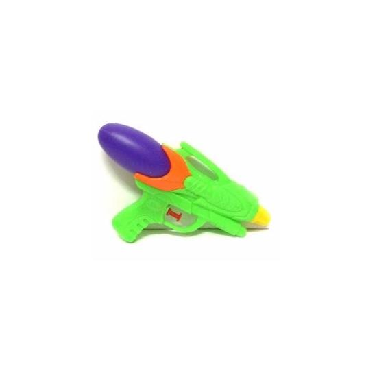 Hračka-Vodná pištoľ CSJ43602(629)
